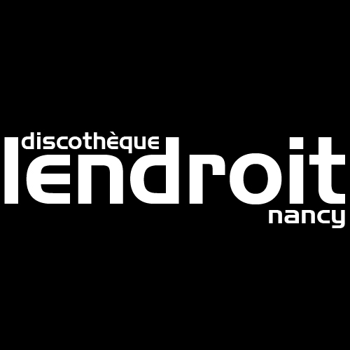 Club Lendroit Nancy